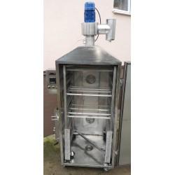 Dymogenerator GD-03 Smoke Generator