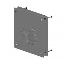 Dymogenerator GD-02 Smoke Generator